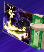 SpeedSpellPowerBaton-EN-Anime-5D
