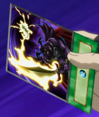 File:SpeedSpellPowerBaton-EN-Anime-5D.png