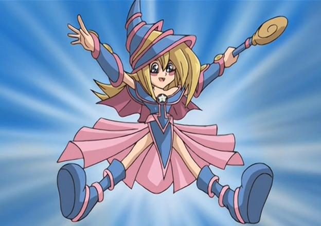 File:ToonDarkMagicianGirl-JP-Anime-GX-NC.png