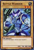 BattleWarrior-NUMH-EN-SR-1E