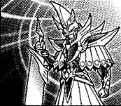 File:DivineKnightIshzark-EN-Manga-R-CA.png