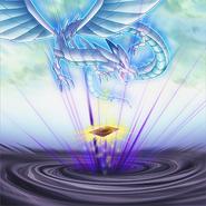 DragonicDivine-OW