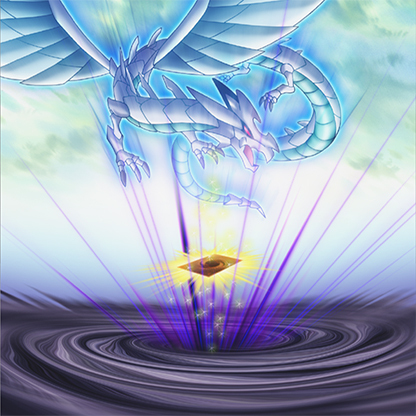 File:DragonicDivine-OW.png