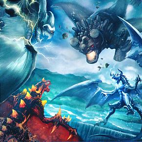 File:Dragonroar.png
