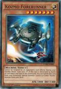 KozmoForerunner-CORE-EN-R-1E