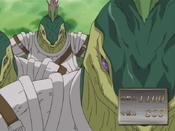 LizardSoldier-JP-Anime-DM-NC