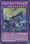 TyrantBurstDragon-DRL2-EN-ScR-1E