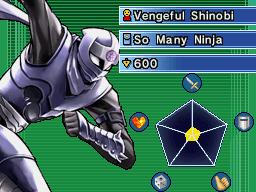 File:Vengeful Shinobi-WC09.png