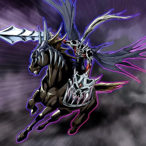 File:DoomcaliberKnight-TF04-JP-VG.jpg