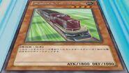 ExpressTrainTrolleyOlley-JP-Anime-ZX