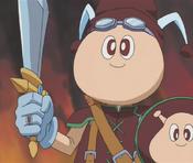 NibelungsRing-JP-Anime-DM-NC-2