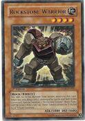 RockstoneWarrior-DP09-EN-R-1E