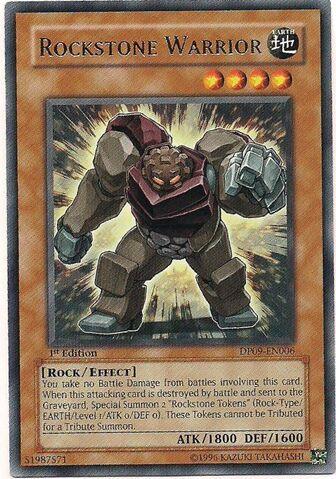 File:RockstoneWarrior-DP09-EN-R-1E.jpg