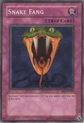 SnakeFang-SRL-EN-C-UE
