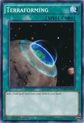Terraforming-SDMP-EN-C-1E