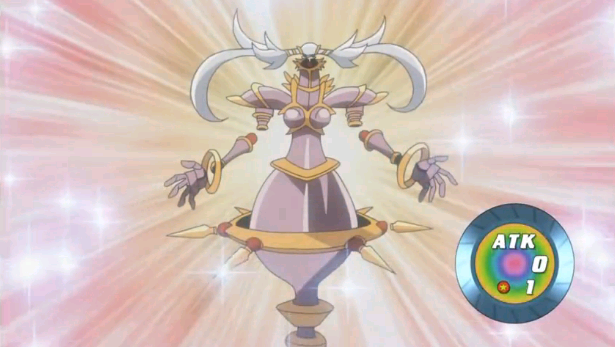 File:TimeMaiden-JP-Anime-5D-NC.png