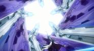 ChaosForm-JP-Anime-MOV3-NC