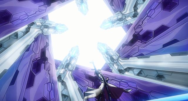 File:ChaosForm-JP-Anime-MOV3-NC.png