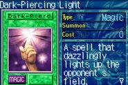 DarkPiercingLight-ROD-EN-VG