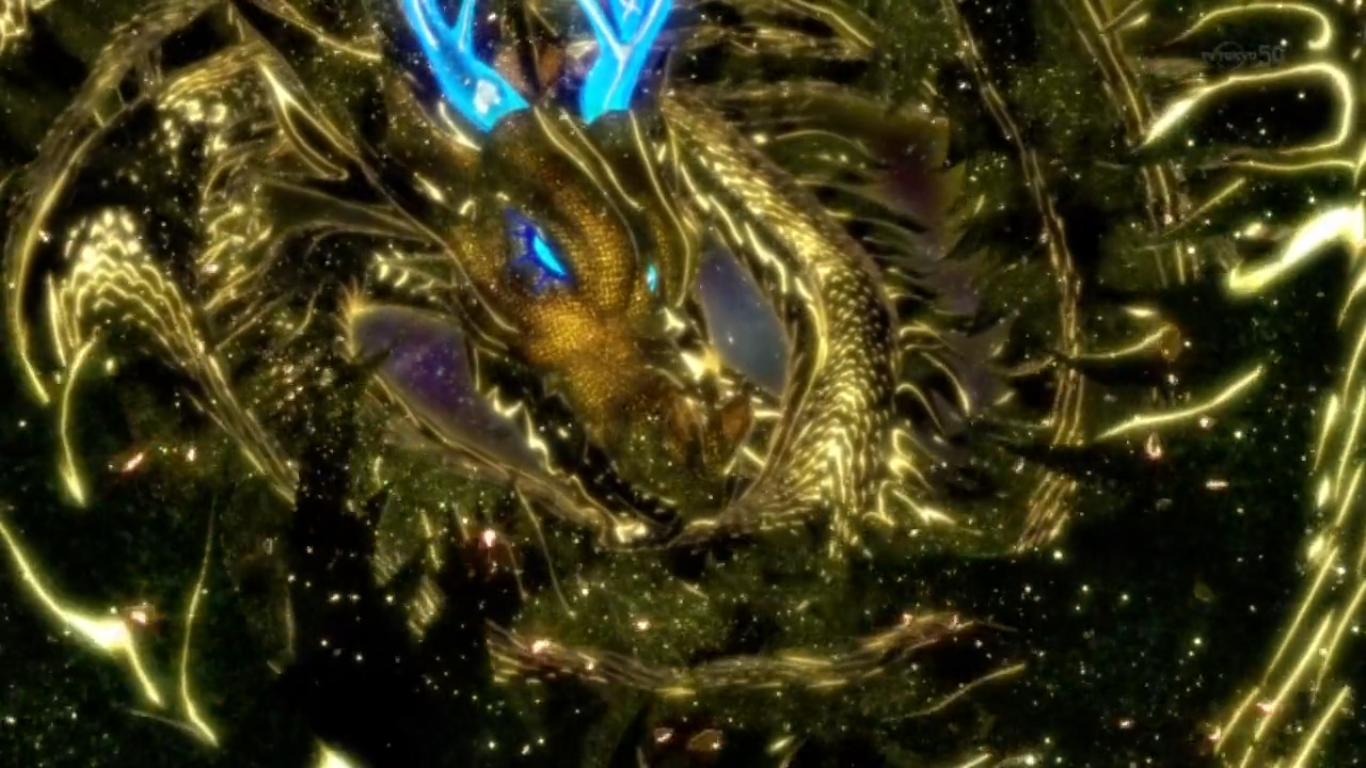 Number 100: Numeron Dragon (character) | Yu-Gi-Oh ...
