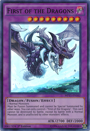 File:FirstoftheDragons-MP15-EN-SR-1E.png