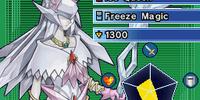 Ice Queen (character)