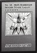Number38HopeHarbingerDragonTitanicGalaxy-EN-Manga-ZX