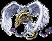 WingedKuribohLV10-DULI-EN-VG-NC