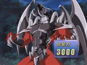 ArmedDragonLV10-JP-Anime-GX-NC-2