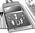 CardcarD-JP-Manga-DZ-NC.png