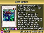 DarkDiviner-VG-WC11-EN