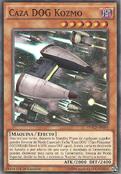 KozmoDOGFighter-DOCS-SP-SR-1E