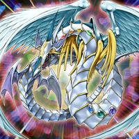 RainbowDragon-TF04-JP-VG