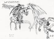 RedDragonArchfiend-JP-Anime-5D-ConceptArt