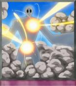 SilverSpiritRedirection-EN-Anime-GX