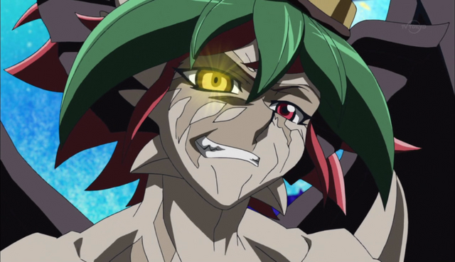 File:Yuya fighting with Zarc.png