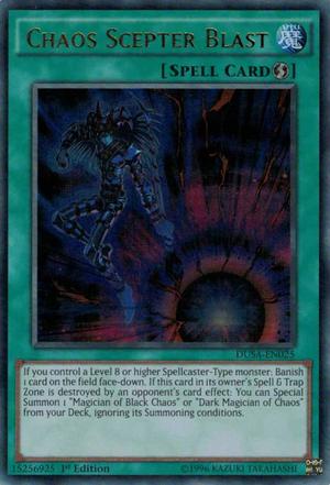 ChaosScepterBlast-DUSA-EN-UR-1E