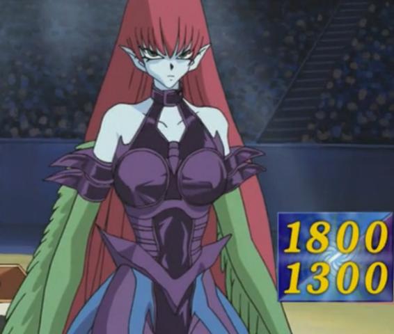 File:CyberHarpieLady-EN-Anime-DM-NC.png