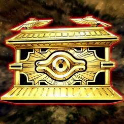 GoldSarcophagus-TF04-JP-VG.png