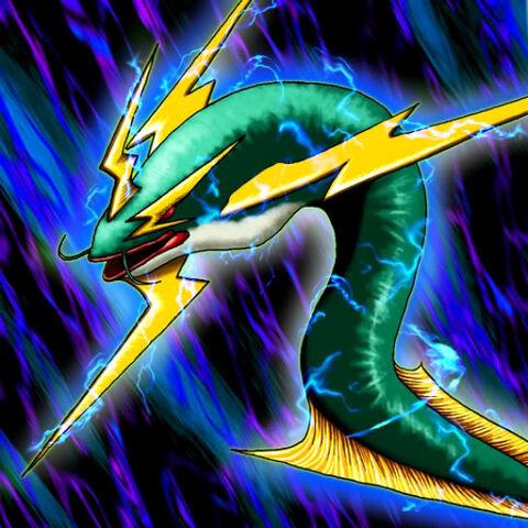 File:LightningConger-TF04-JP-VG.jpg