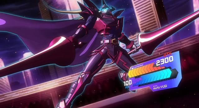 File:LordGaiatheFierceKnight-JP-Anime-MOV3-NC.png