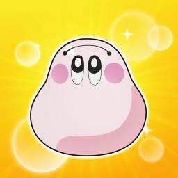 Marshmallon