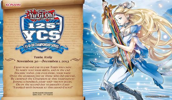 File:Mat-YCSChampionship2013-LadyoftheLake.png