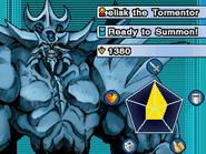 Obelisk the Tormentor