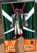 File:SamuraiSwordBaron-EN-Anime-5D.jpg