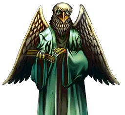 File:SpiritoftheBooks-DULI-EN-VG-NC.png
