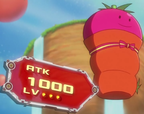 File:TomatoinTomato-JP-Anime-ZX-NC.png