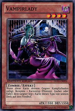 File:VampireLady-GLD5-DE-C-LE.jpg