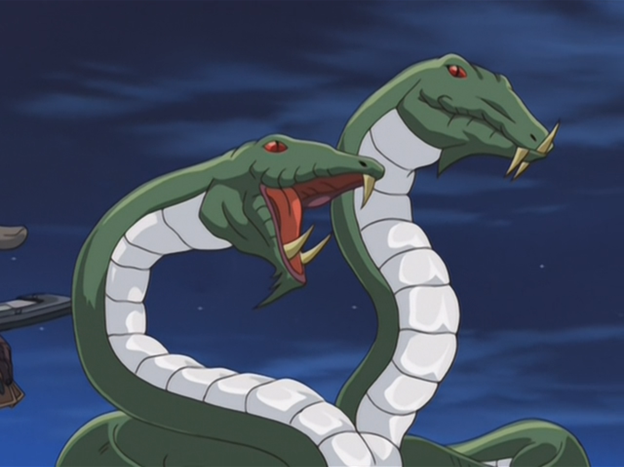 File:VenomSerpent-JP-Anime-GX-NC.png