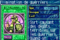 File:WarriorElimination-ROD-FR-VG.png